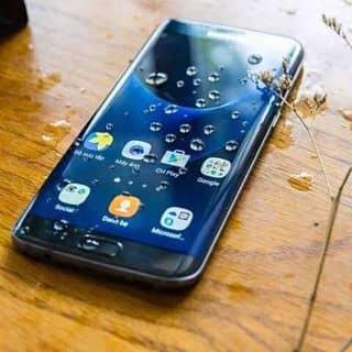 Samsung S7 Edge của quynhnguyen324 tại Hồ Chí Minh - 2107912