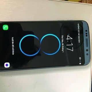 Samsung S8 Đài Loan của nguyenvutruong3 tại Hồ Chí Minh - 3171040