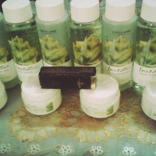 Sản phẩm chăm sóc da của haiyen0412 tại Quảng Ninh - 3400177