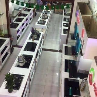 Sản phẩm dc mọi nhà ưa chuộng của truong1987kchy tại Hồ Chí Minh - 2573748
