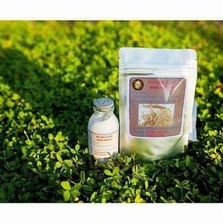 Sản phẩm đẹp da của lenam185 tại Shop online, Thành Phố Quảng Ngãi, Quảng Ngãi - 3136091