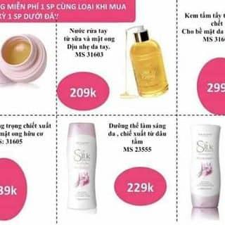 Sản phẩm giảm giá của susu642 tại Quảng Nam - 3227114