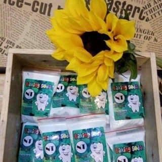Sản phẩm giúp trắng răng của nguocc2503 tại Quảng Trị - 2760685