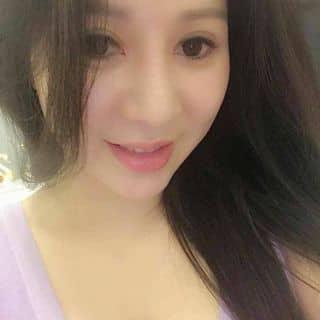SẢN PHẨM THIÊN NHIÊN 100% CHĂM SÓC SỨC KHOẺ VÀ SẮC ĐẸP MẸ KEN của fuweixiu tại Quảng Ninh - 2493623