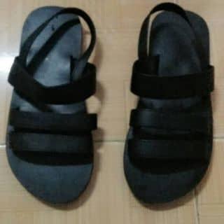 Sandal của nganc tại 293 Nguyễn Chí Thanh, Thành Phố Quảng Ngãi, Quảng Ngãi - 3030147