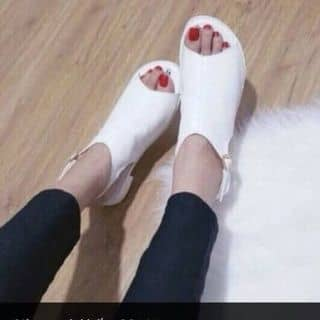 Sandal của anhthu2491997 tại Hậu Giang - 2070922