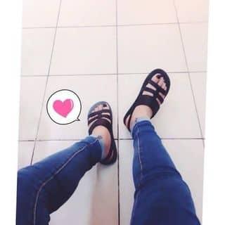 Sandal của vyanh1799 tại Gia Lai - 2084896