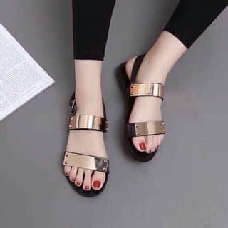 Sandal của bacopxlinh1 tại Shop online, Huyện Ninh Phước, Ninh Thuận - 2276680