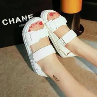Sandal của tranbin37 tại Quảng Nam - 2434898