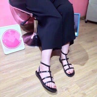 Sandal tán đinh của shopheo tại Hồ Chí Minh - 3451587