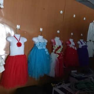 Sang nhượng lại quần áo trẻ em và người lớn 01233234564 của nguyentuanxg tại Cần Thơ - 3006600