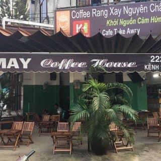 Sang quán cafe của lynlyn25 tại Hồ Chí Minh - 2432918