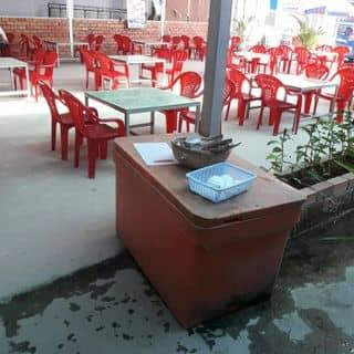 Sang quán gấp của trannguyennanla tại Kiên Giang - 2268417