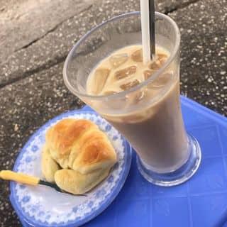 Sáng uống cái này tốt lắm.!! của yoodan tại 10 Phùng Khắc Khoan, Quận 1, Hồ Chí Minh - 4514470