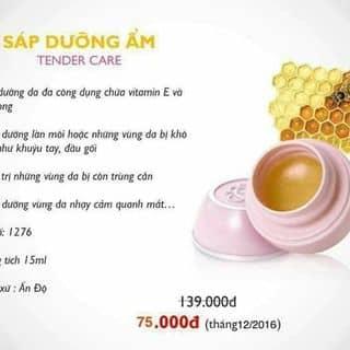 Sáp nẻ của tranghoangthicam tại Lâm Đồng - 2056072