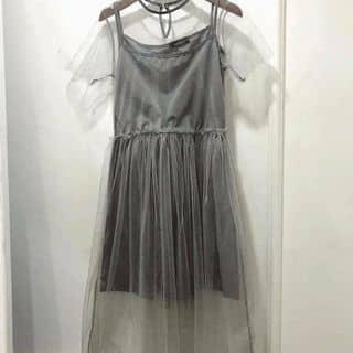 SAPHIE DRESS của hannastrore92 tại Hồ Chí Minh - 3371261