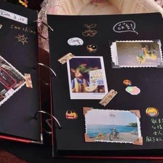 SCAPBOOK của luna14 tại Bắc Ninh - 2951890