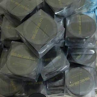 seba nào các bạn của nanoplex tại Khánh Hòa - 2668014