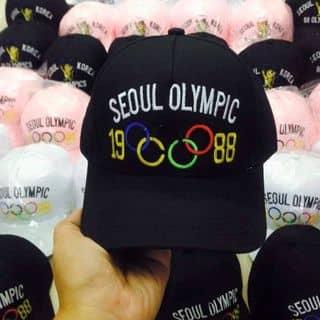 Seoul Olympic của vothucnguyen tại Hồ Chí Minh - 2538935