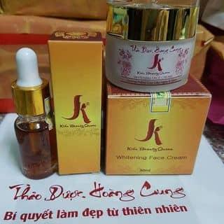 Serum của tranmyuyen tại Lâm Đồng - 2626698