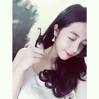 serum 7days M'white của xumy2k tại Đồng Nai - 2792164