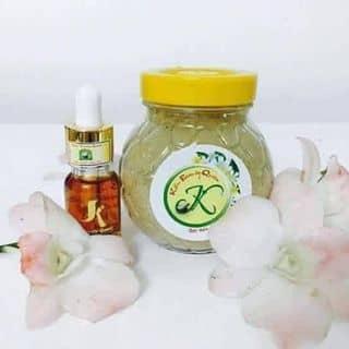 Serum , bột thảo dược của giaba6 tại Đà Nẵng - 2657204