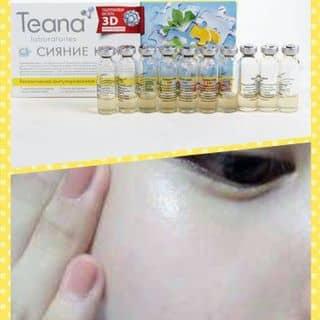 Serum Collagen tươi Nga của thuydiem36 tại Hồ Chí Minh - 1696809