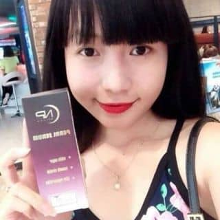 SERUM FACE THAY DA NELLYP của suri0909 tại Shop online, Quận Bình Thủy, Cần Thơ - 1254257