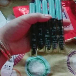 Serum kích dài mi Maroc của nguyenthixuanphuc1998 tại Đà Nẵng - 2762945