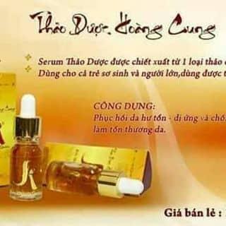 Serum  kiều của lacduong30 tại Lâm Đồng - 2296838