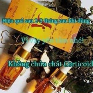 Serum kiều thảo dược của phuthuy26 tại Shop online, Huyện Bình Giang, Hải Dương - 2769480