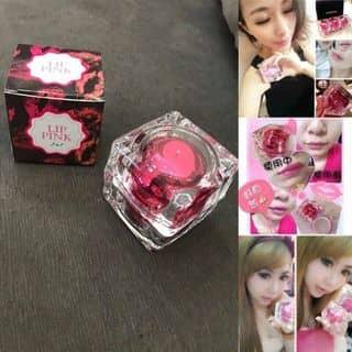 Serum lip pink lam hong moi tu nhien của nguyenhau230 tại Bến Tre - 1845855