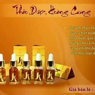 Serum thảo dược Kiều Beauty Queen của nguyenkitty9 tại Đắk Lắk - 2056707