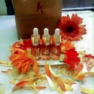 Serum thảo dược Kiều Beauty Queen của thu412 tại 26 Lê Trung Đình, Thành Phố Quảng Ngãi, Quảng Ngãi - 2655037
