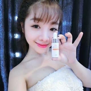 Serum Vitamin K của ngoctu79 tại Kiên Giang - 1541733