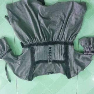 Set 4 áo  của nhahueluu tại Đồng Nai - 2813017