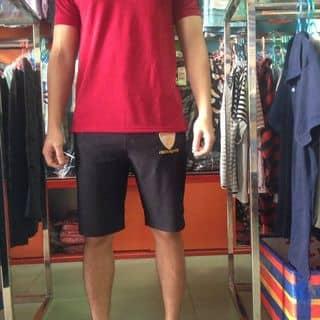Set áo addidas quần lampogini của kennyshop73 tại 73 Lê Hoàn, Quang Trung, Thành Phố Phủ Lý, Hà Nam - 621842