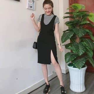 Set Áo + Đầm của vuongboithao tại Đội Cung, Quận 11, Hồ Chí Minh - 2623172