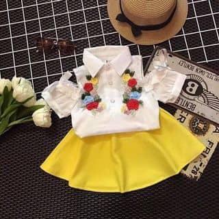 Set áo hở vai của trang9010 tại Bắc Kạn - 2909647
