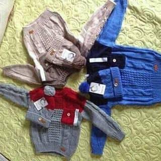Sét ao kèm mũ.150k của danghien45 tại Shop online, Huyện Dương Minh Châu, Tây Ninh - 1911045