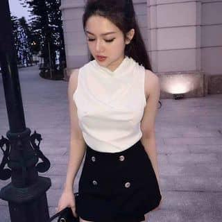 Sét áo + quần giả váy của shop27 tại Hồ Chí Minh - 3186373