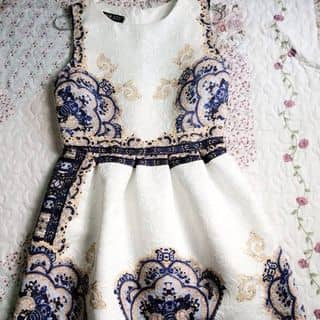 Set váy hoa  của doantam574 tại Hải Phòng - 2539518