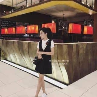 Set áo và váy yếm của nguyenyennhi100 tại Quảng Bình - 2958290