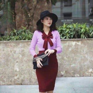 Sét  áo  váy của nguavanghaicon tại Ninh Bình - 1938567