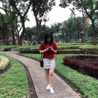 Set áo váy đi chơi của myloan96 tại Hồ Chí Minh - 3231823