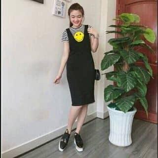 Set áo yếm của gautrucbonmat tại Lâm thao, Huyện Lâm Thao, Phú Thọ - 2796029