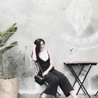 Set áo yếm của hongngoc418 tại Hồ Chí Minh - 3148839