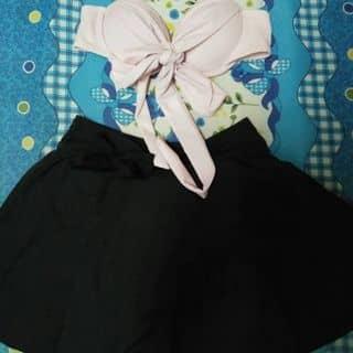 Set bikini của nguyenphuong95812 tại Quận 1, Quận 1, Hồ Chí Minh - 3661655