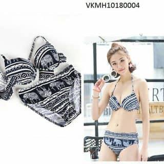 Set bikini 4 họa tiết của gauxu96 tại Hồ Chí Minh - 3172726