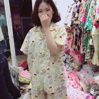 Set birama 130k của nguyenngophuong tại Tiền Giang - 2932870